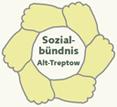 Sozialbündnis Alt-Treptow