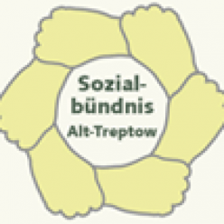 cropped-cropped-Logo-SozBue.png