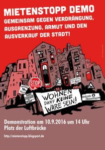 Demo10.9.Plakat1